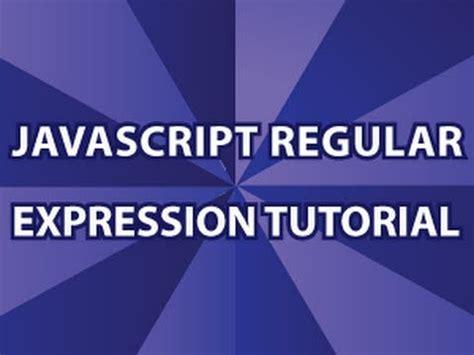 git tutorial derek banas javascript video tutorial pt 6 youtube