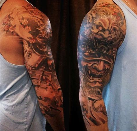 cover up done by master ma tattoo pinterest