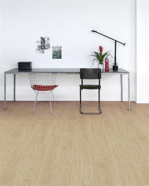 pavimenti in pvc ad incastro prezzi pavimento doghe pvc ad incastro centrufficio