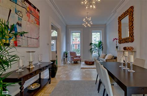 buying and selling a house within 6 months reiko design blog feng shui home staging results in full price sale