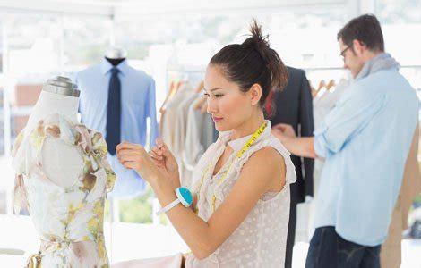 fashion design jobs uk fashion designer