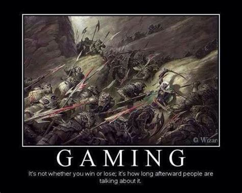 Rpg Memes - 219 best images about mazes and monsters on pinterest