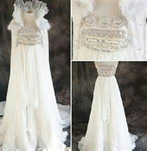 sailor moon wedding dress clothing d things pinterest
