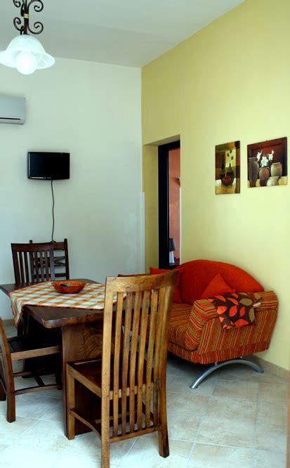 tripadvisor appartamenti appartamento 1 max 5 persone antica macari appartamenti