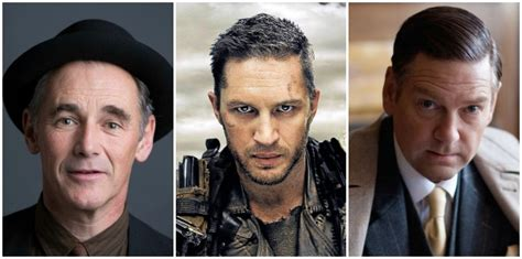 dunkirk film cast 2017 dunkirk christopher nolan chiama tom hardy kenneth