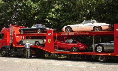 Jaguar Auto Club by Jaguar Ausfahrt Als Geschenk Evntagentur Jaguar Forum