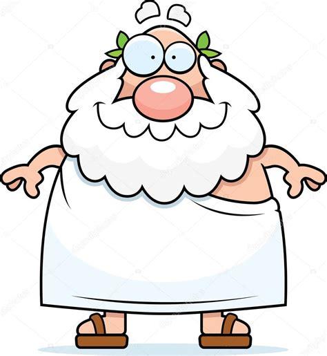 imagenes animadas html fil 243 sofo griego sonriendo vector de stock 169 cthoman
