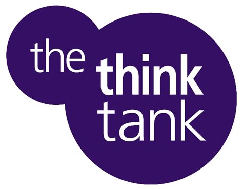 the think tank mentorwithmahdi the importance of building a think tank