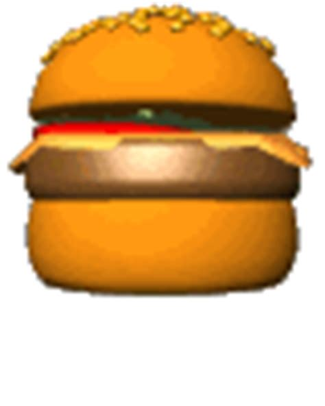 imagenes gif obesidad adicci 211 n de obesidad