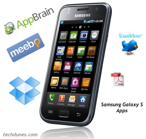 apk themes umnet download games for samsung galaxy y s5360 mixemike