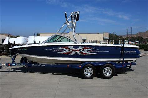 lake elsinore boats powerboats for sale in lake elsinore california