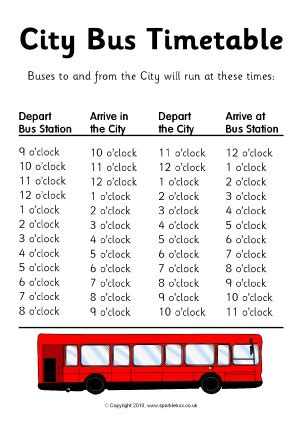 printable bus tickets for role play buses and trains primary teaching resources printables