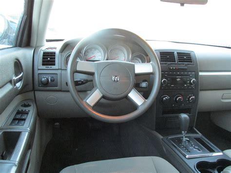 how make cars 2008 dodge magnum interior lighting 2008 dodge magnum interior pictures cargurus