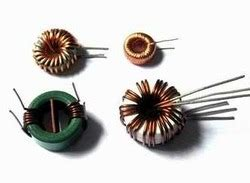 toroidal inductor india toroidal coil inductor manufacturers suppliers exporters