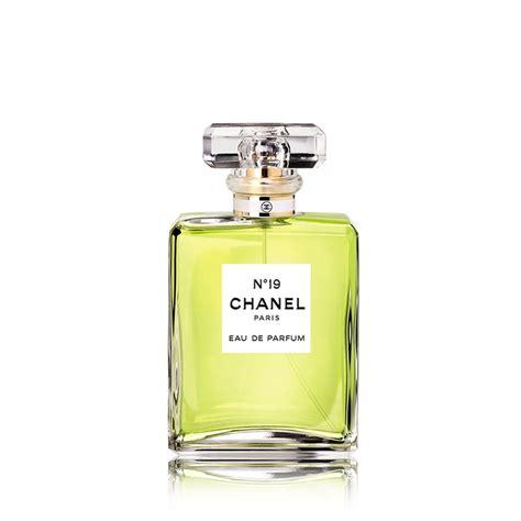 Parfum Chanel 50 Ml chanel n 176 19 eau de parfum spray 50ml feelunique