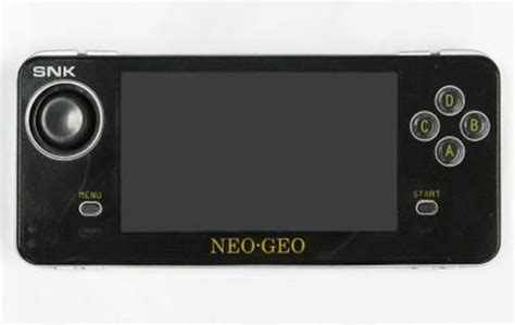 neo geo console gaming pc an adult s 4 yours pc
