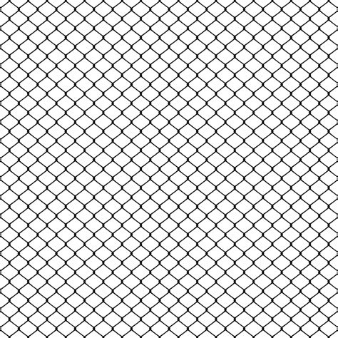 mesh pattern texture clipart wire mesh fence seamless pattern