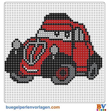 Aufkleber Für Auto Und Motorrad by Die Besten 25 Malvorlage Auto Ideen Auf Pinterest