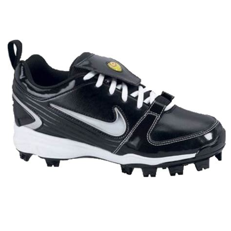 softball shoes for new nike unify mcs s softball baseball fast pitch