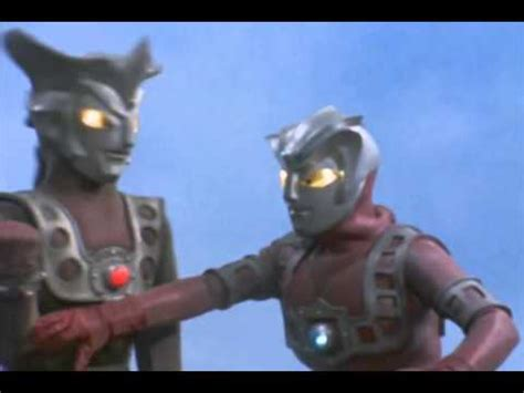 film ultraman leo ultraman leo episode 22 the leo brothers vs the