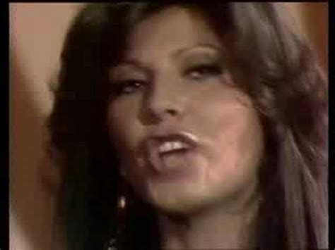 alan sorrenti tu sei l unica donne per me testo cassini a chi la do stasera 1982 doovi
