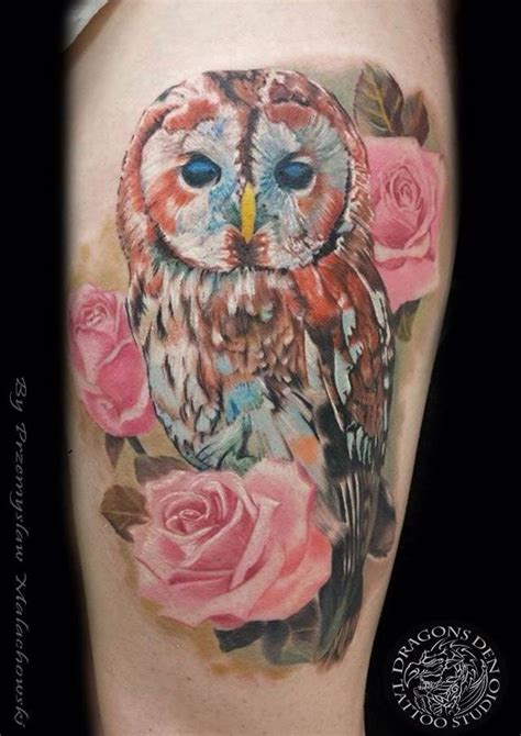 tattoo barn owl 20 best owl tattoos images on pinterest tattoo designs