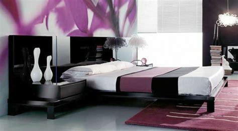 alle weißen schlafzimmer 18 schlafzimmer modern schwarz bilder modern einrichten