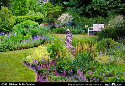 Toledo Botanical Garden Picture 043 June 11 2011 From Botanical Garden Toledo Ohio