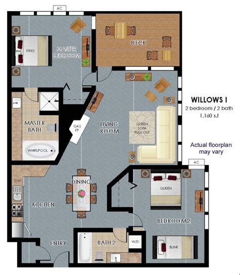 house smugglers notch house plan green builder house plans smugglers notch resort willows 7 week 8 float