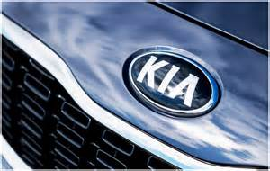 kia logo meaning and history models world cars