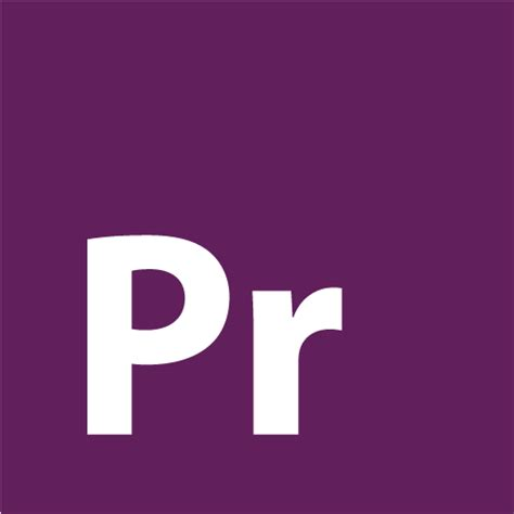 Expert Digital Editing With Adobe Premiere Pro Cs4 adobe premiere pro cs4 basic editing