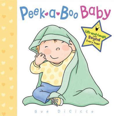 Setelan Baby Peek A Boo peek a boo baby rent 9781607477099 1607477092