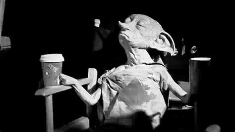 harry potter 29 photo tournage coulisse cinema harry potter 29 la boite