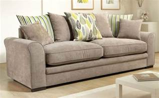 how to clean stains on fabric sofa aecagra org