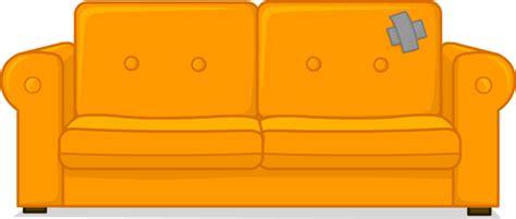 cartoon couch user optimisticfool homestar runner wiki