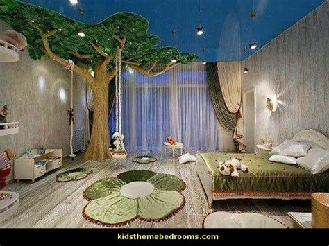 fairy bedroom decor wall decorating ideas for bedroom bedroom accent wall