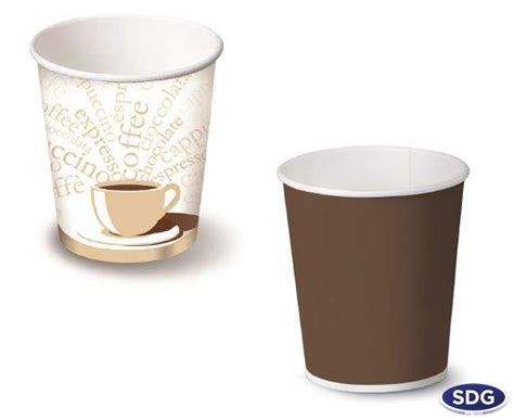 sdg 4oz 125 ml paper coffee cup 106 50 coffee cups