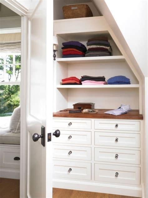 speicher ideen für kleine badezimmer wohnzimmer schwarz t 252 rkis