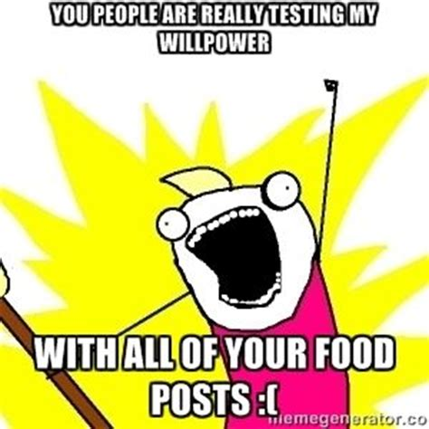 X All The Things Meme Generator - pinterest discover and save creative ideas