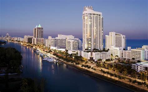 boat building usa usa florida miami cities jetty islands architecture