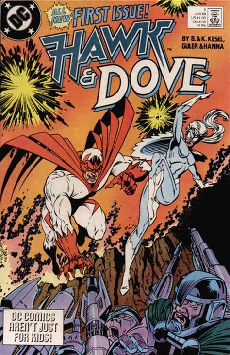cover a brady hawk novel volume 2 books hawk and dove vol 3 dc comics database