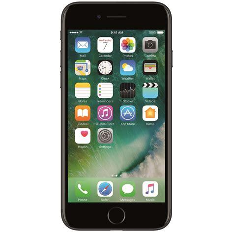 Iphone 32gb iphone 7 32gb czarny emag pl