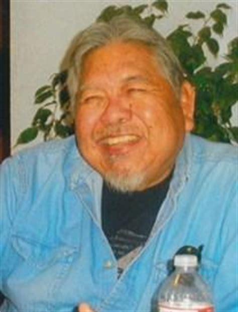 charles tyson obituary oklahoma city oklahoma legacy
