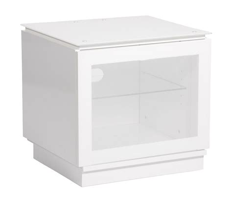 small white tv cabinet mmt 550w tv stands