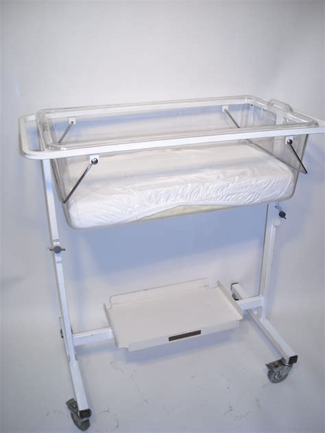 Hospital Baby Crib Hospital Baby Cribs Hospital Baby Crib Prop Hire And Deliver Supplies Wholesale Supplies