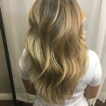 hair by in covina hair by 177 e rowland st h s reviews west covina yelp
