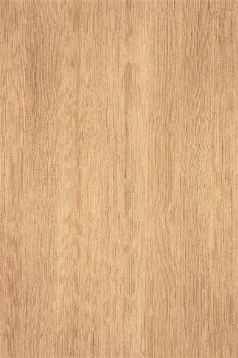 laminated wood laminate wood grain series view decorative laminate vir laminate product details from rushil