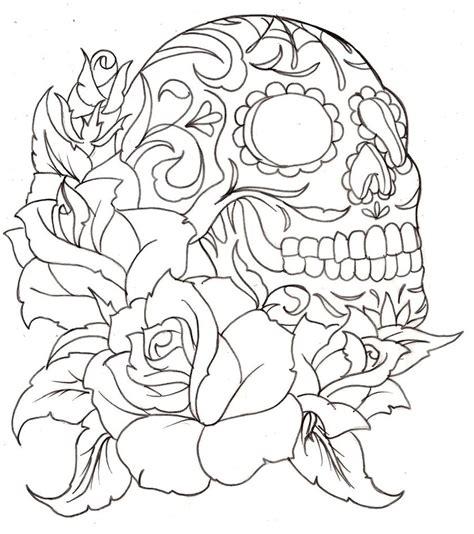 tattoo designs you can print 63 dessins de coloriage tatouage 224 imprimer sur laguerche