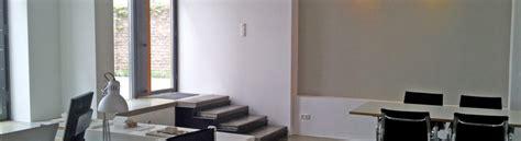 architekten bewertung behnen architekten de behnen architekten home