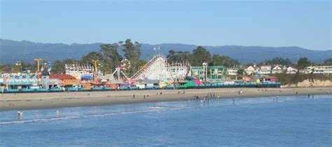 Find Ucsc The Top 10 Things To Do In Santa Tripadvisor Santa Ca Attractions